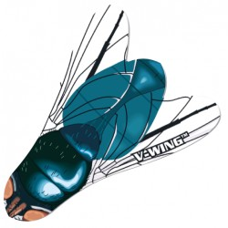 V-Wing 7701