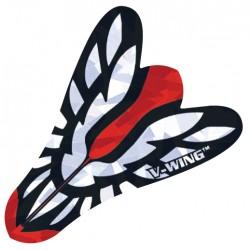 V-Wing 7709