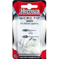 Micro Tip 2BA