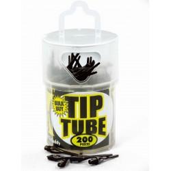 Tip Tube